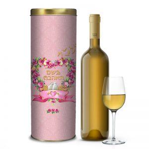 מארז יין מתנה